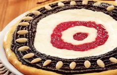 MORAVSKY KOLAC | Valašské koláče