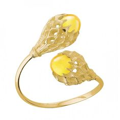 Ring by Baccarat