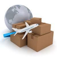 Liste der Paketdienste in Deutschland #business #shipping #shippingcontainers #parceldelivered #courierservices #internationaleKurier #parcelpost #courier Phone: +31 (0) 74 8800700  E-Mail: info@parcel.nl