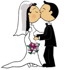 Wedding Rental Costs.  Go to my blog to see a real rental contract.