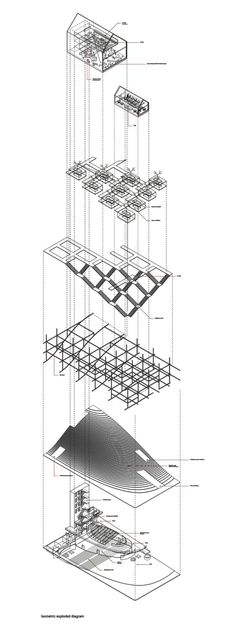 3d field condition analysis from stan allens article architecture tokyo pop lab publicscrutiny Images