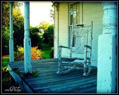 Porches~