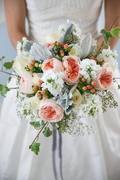 Gorgeous Southern Wedding | Megan and Alex