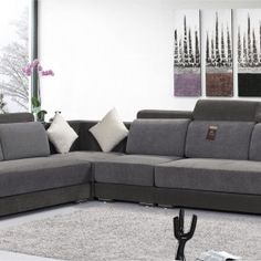 Buy Furniture Online, Furniture In Mumbai, Home Furniture: Spend Your Lazy Moments on Recliner Sofa Sets