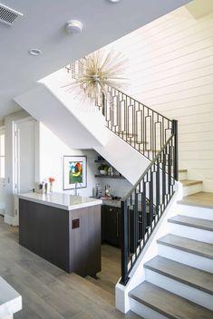 8 besten homestaging sylt bilder auf pinterest reetdachhaus ferienhaus sylt und sylt. Black Bedroom Furniture Sets. Home Design Ideas