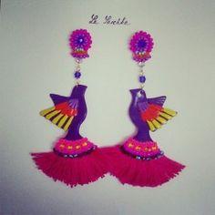 http://la-saschka.eu/498-thickbox_default/summer-party-hummingbird.jpg