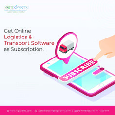 SaaS is a cloud-based solution which is available in monthly subscription payment plan. For more details contact us at @ - Analytics Dashboard, Monthly Subscription, Dashboards, Cloud Based, Transportation, Software, Management, Clouds, India