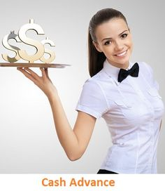 are one of those fiscal service where you can attain some instant cash aid to solve the cash hurdles and can repay this loan amount into easy monthly installments. Apply now! Cash Advance Loans, Payday Loans Online, Online Cash, Instant Cash Loans, Instant Payday Loans, Ace Cash Express, Easy Payday Loans, Best Loans