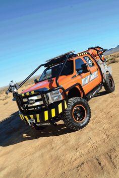 Tonka Trucks, Ford Trucks, Custom Trucks, Custom Cars, Brush Truck, Ford Super Duty, Hot Wheels Cars, Heart For Kids, Vehicles