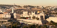 Jerusalem Day Tour  Available every day from $71 per PersonStarts in Tel Aviv & Jerusalem