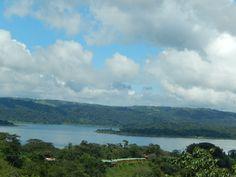 Forest Habitat, Adventure Activities, Tropical Garden, Costa Rica, Habitats, Lush, River, Vacation, Outdoor