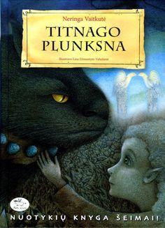 """Neringos Vaitkutės knygos """"Titnago plunksna"""" recenzija, laimėjusi 3-iąją vietą Paauglių metų knygos rinkimų recenzijų konkurse. Skaitykite recenziją ir knygą."""