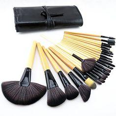 Professional makeup set <3