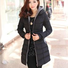 550025b8a12 Jackets   Coats Directory of Down   Parkas