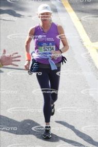 MarathonFoto - TCS New York City Marathon 2016 - My Photos: LISA TAYLOR