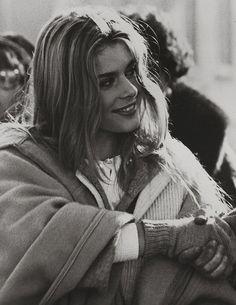 Nastassja Kinski, 1978
