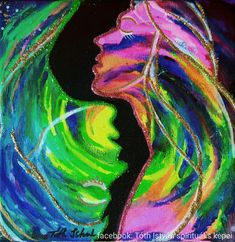 Gyógyító festmények Marvel, Painting, Outdoor, Art, Outdoors, Art Background, Painting Art, Kunst, Paintings