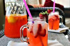 SB-lemonade-A