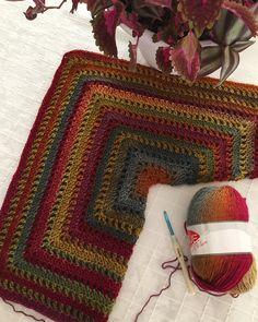Crochet Jacket, Crochet Cardigan, Crochet Shawl, Crochet Yarn, Easy Crochet, Free Crochet, Pull Crochet, Hippie Crochet, Crochet Cross