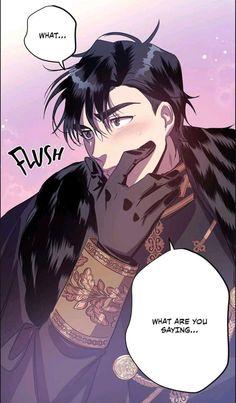 Manga Anime, Anime Eyes, Manhwa Manga, Anime Love Story, Manga Story, Anime Couples Drawings, Anime Couples Manga, Manga Shoujo Romance, Good Anime To Watch