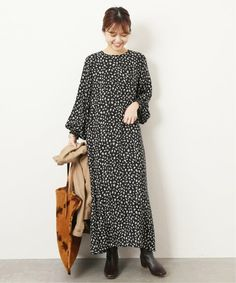 Duster Coat, Dresses With Sleeves, One Piece, Long Sleeve, Pants, Jackets, Clothes, Products, Fashion