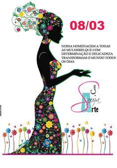 Sou grato por ter em minha formação a presença forte das mulheres.Fica aqui o nosso muito obrigado. © Ano 2017 / www.souzaarte.com / W.App. (21)9.84940413 #souzaarte #Blogsouzaarte #caricaturaparafesta #festainfantil #festasinfantispelobrasil #festakids #festacorporativa #confraternizacao #ideiascriativas #ideiasparafestas #animacaoinfantil #personalizados #festa #festateen #brindes #brindecorporativo #buffetinfantil #festadafirma