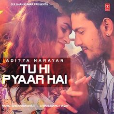 ajith ji songs free download