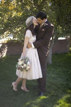 Copper-Fall-Wedding-Inspiration-by-Tonya-Peterson-Photography