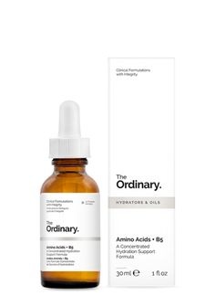 Buy The Ordinary Granactive Retinoid in Squalane online with fast & free delivery. Full The Ordinary skin care range available. The Ordinary Granactive Retinoid, The Ordinary Skincare, The Ordinary Caffeine Solution, Mandelic Acid, Acne Face Mask, Aloe Vera, Skin Care Tips, Cover, Free