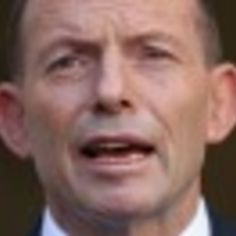 News: I could have won this year's election: Abbott