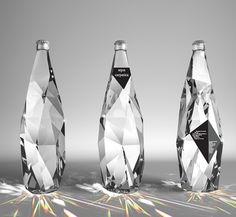 Buamai - Packaging — Designspiration