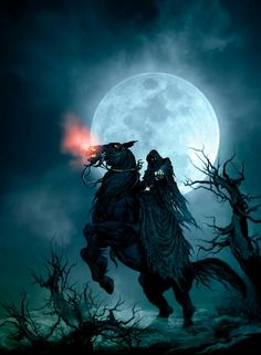 Lord Of The Rings #Nazgul Nazgûl