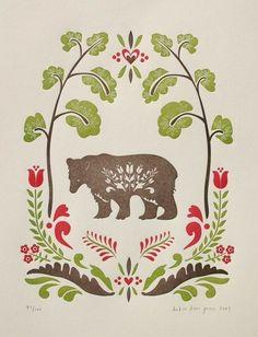 björnfint