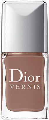 nail polish - ShopStyle: Christian Dior Vernis Nude