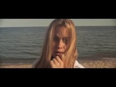 """Marlon Chaplin's second music video """"Carmeline"""" from the forthcoming EP Wanderer By Trade which will be released May Music Videos, Long Hair Styles, Youtube, Beauty, Beleza, Long Hair Hairdos, Cosmetology, Long Hairstyles, Long Hair Cuts"""