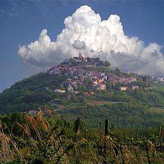 Motovun - Wikipedia, the free encyclopedia