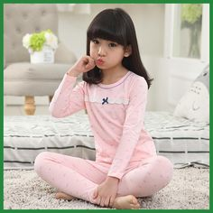 be0954742 24 Best Libro infantil images