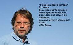 Resultado de imagem para escritores portugueses frases