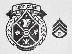 40 best insignias images on pinterest badges military insignia