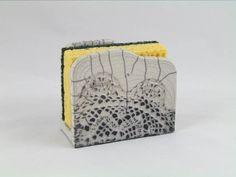 porte éponge raku original souris céramique éléphant grès  artisanal fait main Jean-Pierre et Danièle MEYER