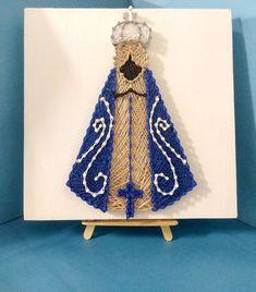 String Art Templates, Lily, Gifts, Inspiration, Homemade Home Decor, Craftsman Decor, Creative Crafts, Craft Ideas, Handmade Decorations