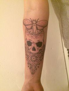 Tattoo_Artist_IVAN