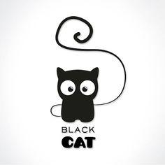 OOAK Logo Design - One of a Kind - Professional & Artistic Branding - Wumi Studio