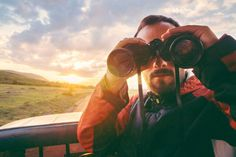7 Strange Questions That Help You Find Your Life Purpose - Cover Image