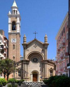 Abruzzo: #PESCARA  #Foto di @lucacocco27  #abruzzo #pescara #... (volgoabruzzo) (link: http://ift.tt/2f4AIx6 )