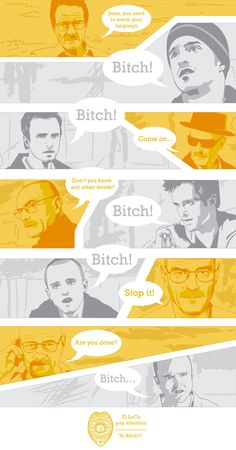 *Comic Strips That Feature Quotes From Famous Television & Film Stars - http://laughingsquid.com/comic-strips-that-feature-quotes-from-famous-television-film-stars/?utm_source=feedburner_medium=feed_campaign=Feed%3A+laughingsquid+%28Laughing+Squid%29_content=Google+Reader