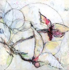 Adele Shaw