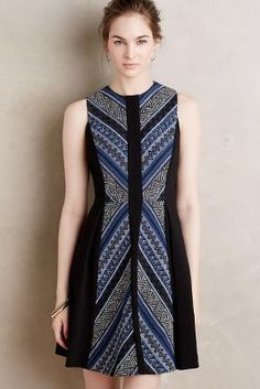 http://www.anthropologie.com/anthro/product/4130237432298.jsp?color=049&cm_mmc=userselection-_-product-_-share-_-4130237432298