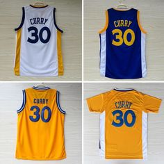 Aliexpress.com   Buy Stephen Curry Jersey 36797508b