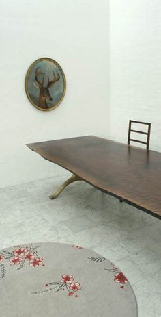 BDDW  HAND MADE AMERICAN FURNITURE PRICEY, INSPIRATIONAL, ALL PIECES FROM RUGS TO STOOLS ,...GORGEOUS.  BDDW HERE ON PINTEREST